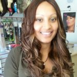 sew in weaves bournemouth