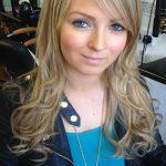 blondey-150x150