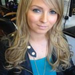 blondey-226x300