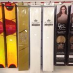 remy-hair-150x150