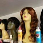 wigs-150x150