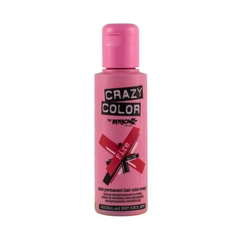 Renbow Crazy Colour