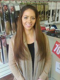 hair weaves salon Bournemouth